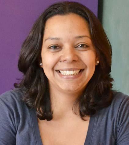 Kati Dias