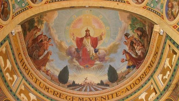 Igreja-Matriz-Sagrada-Família