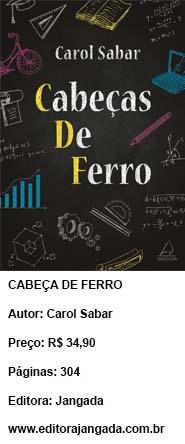 releasescabecadeferro_02