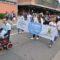 Caminhada marca o Dia Mundial da Consciência Autista