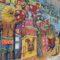 Arte do Graffiti chega aos núcleos habitacionais de Diadema