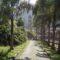 Vila de Paranapiacaba é opção de passeio nas férias