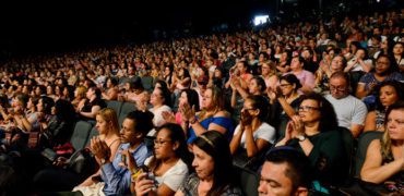 São Bernardo realiza Semana da Educação da Rede Municipal