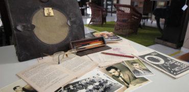 Museu de Ribeirão Pires amplia acervo e itens em exposição