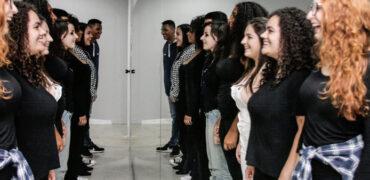Fundação das Artes contrata profissionais para atuar na Cultura